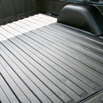 Bed Liners in Gonzales